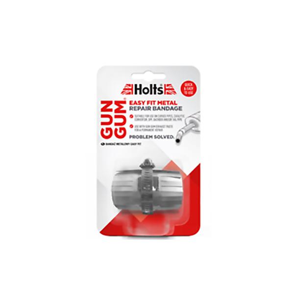 Banda fixatoare HOLTS Easy FIT, 65-75mm