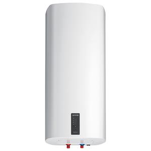 Boiler electric GORENJE OTGS120SMC6, 120l, 2000W, alb