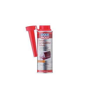 Aditiv curatare filtru de particule LIQUI MOLY 5148, diesel