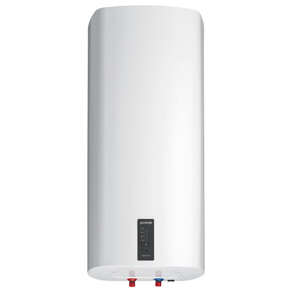 Boiler electric GORENJE OTGS100SMC6, 100l, 2000W, alb