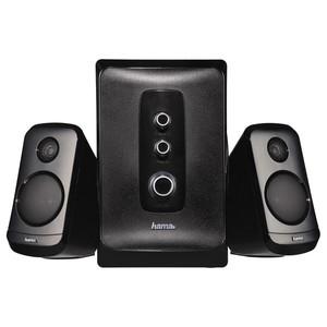Boxe HAMA SPX 5000 52852, 2.1, 32W, negru