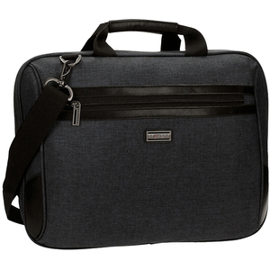 Geanta de laptop MOVOM Padding 5326551, negru