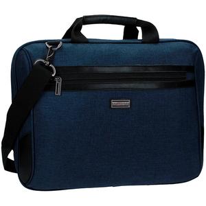 Geanta de laptop MOVOM Padding 5326552, albastru