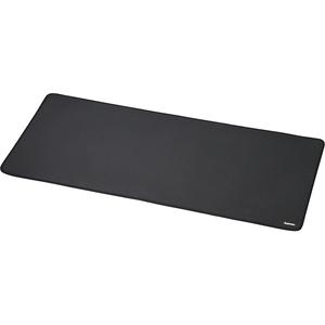 Mouse Pad HAMA Comfort XL 54765, negru