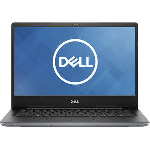 "Laptop Dell Vostro 5481, Intel® Core™ i5-8265U pana la 3.9GHz, 14"" Full HD, 8GB, SSD 256GB, Intel UHD Graphics 620, Ubuntu"