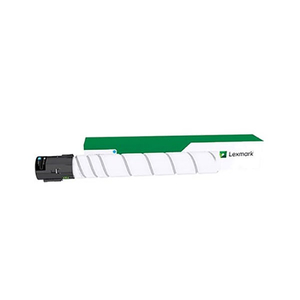 Toner LEXMARK XL 64G0H00 HIGH MX910, negru