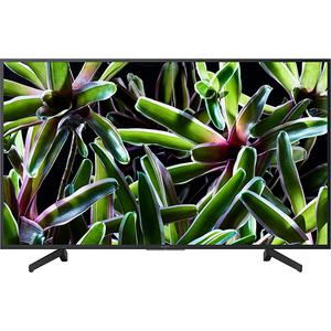 Televizor LED Smart Ultra HD 4K, HDR, 139 cm, SONY BRAVIA KD-55XG7005