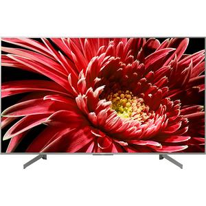 Televizor LED Smart Ultra HD 4K, HDR, 139 cm, SONY BRAVIA KD-55XG8577