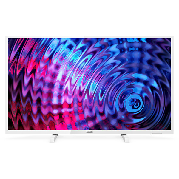 Televizor LED Full HD, 80cm, PHILIPS 32PFS5603/12
