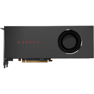 Placa video ASUS AMD Radeon RX 5700, 8GB GDDR6, 256-bit, RX5700-8G