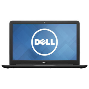 "Laptop DELL Inspiron 5767, Intel® Core™ i7-7500U pana la 3.5GHz, 17.3"" Full HD, 16GB, 2TB, AMD Radeon R7 M445 4GB, Ubuntu 16.04"