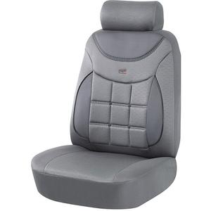 Set huse scaune OTOM Silver 603, gri