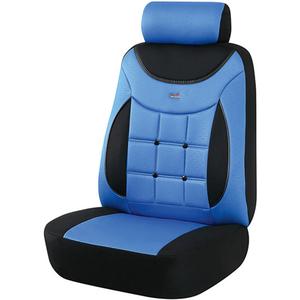 Set huse scaune OTOM Silver 612, albastru