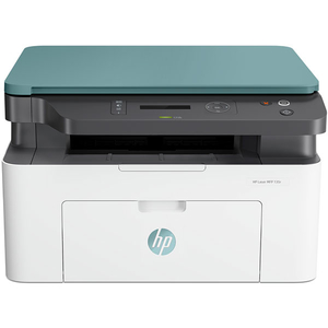 Multifunctional laser monocrom HP Laser MFP 135r, A4, USB