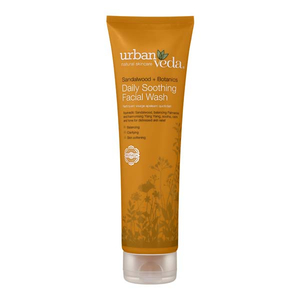 Gel de curatare URBAN VEDA Soothing, 150ml