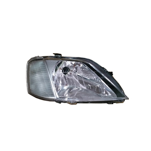 Far dreapta original DACIA LOGAN 6001546789, 2004-2009