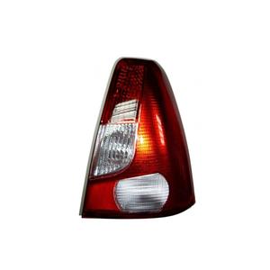 Lampa spate dreapta originala DACIA 6001549148, semnal alb, LOGAN, pana in  -2008