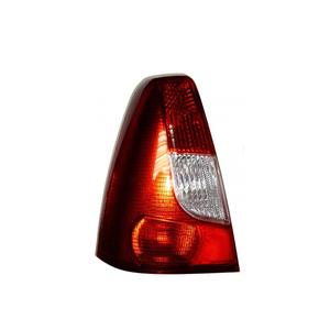 Lampa spate stanga originala DACIA, semnal alb, LOGAN 6001549149, pana in 2008