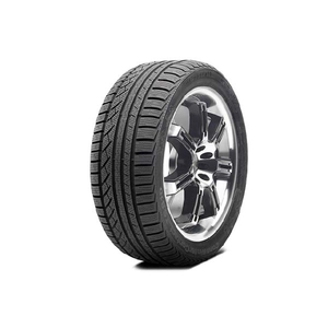 Anvelopa iarna CONTINENTAL ContiWinterContact TS 810 205/60 R16 92H