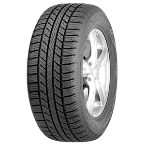 Anvelopa all seasons GOODYEAR WRL HP 6002003226, 255/55/R19, 111V