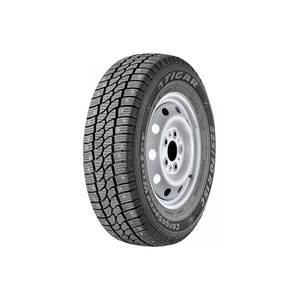 Anvelopa iarna TIGAR CARGO SPEED WINTER 225/65 R6C 112R