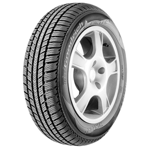 Anvelopa iarna BF GOODRICH Winter GO G-Force 6002007253, 175/65/R14, 82T