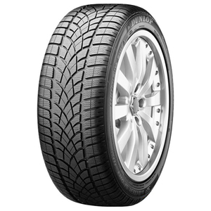 Anvelopa iarna DUNLOP SPT 5 SUV XL 6002008194, 235/60/R18, 107H