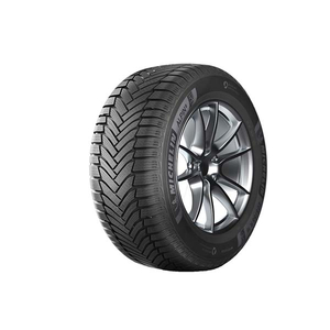 Anvelopa iarna MICHELIN ALPIN 6 195/65 R15 91T