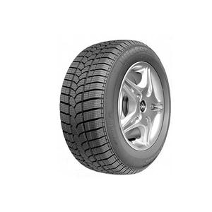 Anvelopa iarna TIGAR WINTER 195/65 R15 91H