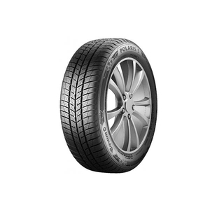 Anvelopa iarna BARUM POLARIS 5 215/65 R16 102H XL
