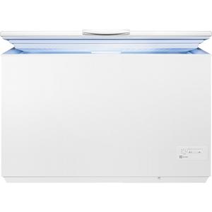 Lada frigorifica ELECTROLUX EC4200AOW1, 400 l, 86.8 cm, A+, alb