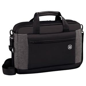 """Geanta laptop WENGER Underground 601057, 16"""", negru"""