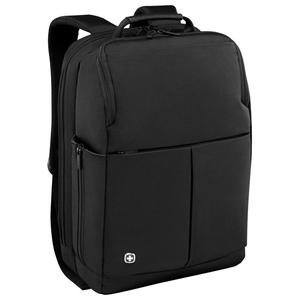 "Rucsac laptop WENGER Reload 601070, 16"", negru"