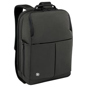 "Rucsac laptop WENGER Reload 601071, 16"", gri"