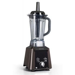 Blender G21 Perfect Smoothie Vitality 6008135, 2.5l, 1680W, maro-negru