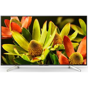 Televizor LED Smart Ultra HD 4K, HDR, 152 cm, SONY BRAVIA KD-60XF8305B