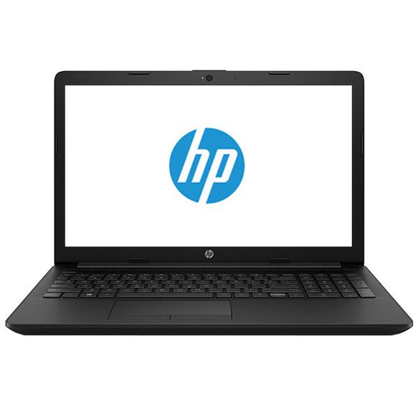 """Laptop HP 15-db0003nq, AMD Ryzen 5 2500U pana la 3.6GHz, 15.6"""" Full HD, 12GB, HDD 1TB + SSD 128GB, AMD Radeon Vega 8, Free Dos"""