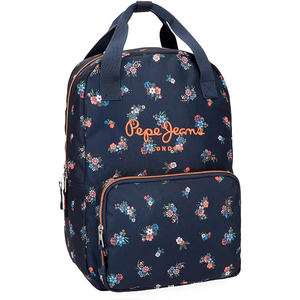 Rucsac  PEPE JEANS LONDON Sira 61422.61, multicolor