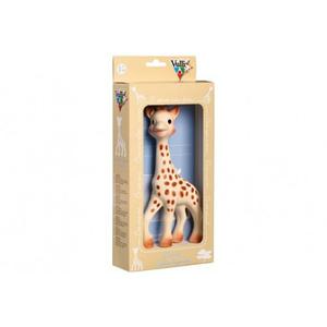 VULLI - Girafa Sophie Mare