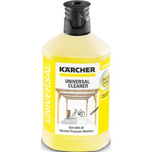 Detergent universal KARCHER RM 555, 1l