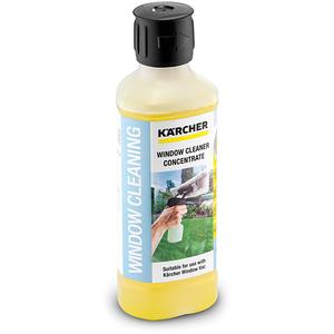 Detergent pentru curatat geamuri KARCHER RM 503 6295840, 0.5l