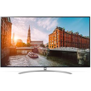 Televizor NanoCell Smart Ultra HD 4K, HDR, 164 cm, LG 65SM9800PLA