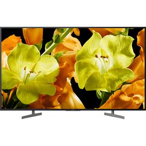 Televizor LED Smart Ultra HD 4K, HDR, 164 cm, SONY BRAVIA KD-65XG8196
