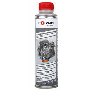 Solutie etansare interior motor FORCH 67507038, 300ml