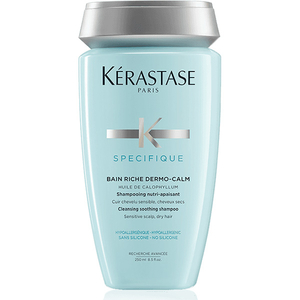Sampon KERASTASE Specifique Bain Riche Dermo-Calm, 250ml