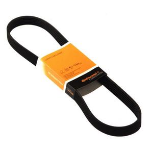 Curea transmisie CONTITECH 6PK1548 pentru Renault/Skoda/VW/Seat/Volvo/Porsche/BMW