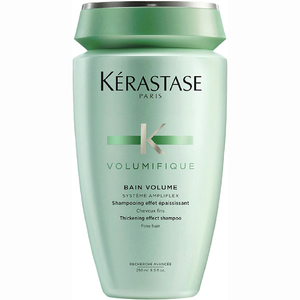 Sampon KERASTASE Volumifique Bain Volume, 250ml