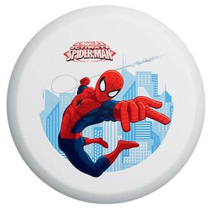 Plafoniera PHILIPS Spiderman 7188440P0, 4x2.5W, multicolor