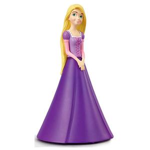 Lampa de veghe PHILIPS Rapunzel 7194420P0, 2x0.2W, mov