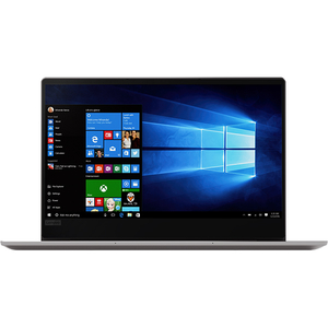 "Laptop LENOVO IdeaPad 720S-13IKB, Intel® Core™ i7-7500U pana la 3.5GHz, 13.3"" IPS Full HD, 8GB, SSD 512GB, Intel® HD Graphics 620, Windows 10 Home"